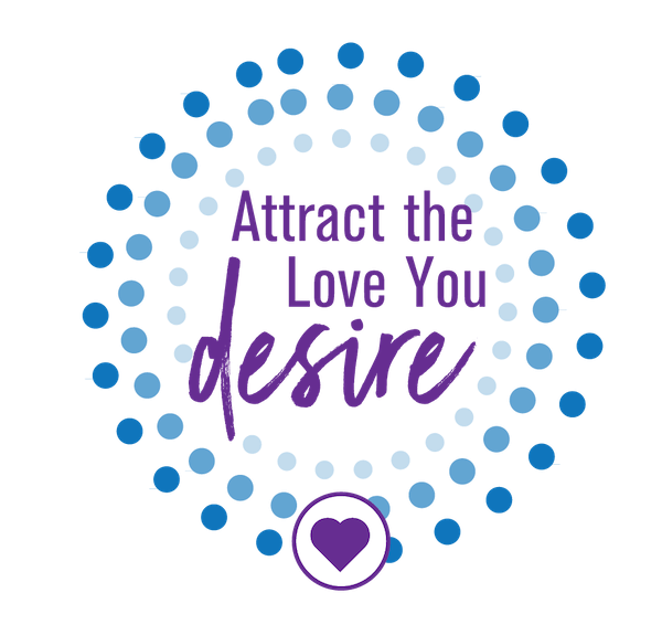 attract the love you desire
